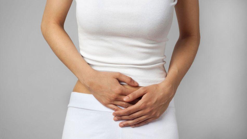 Пульсирующая боль в паху у женщин может быть причиной