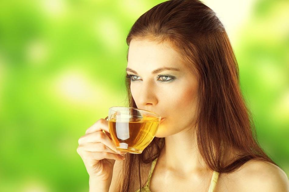 Для беременных женщин чай из ортосифона не противопоказан.
