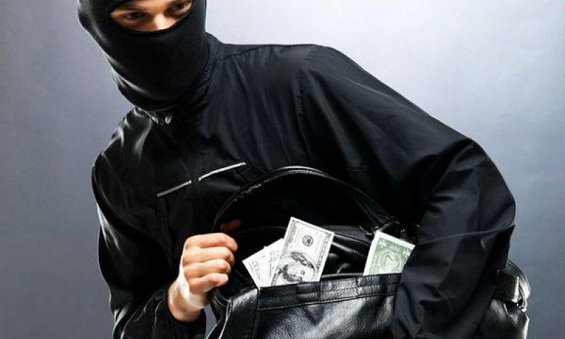 613f17910f17 Сонник — к чему снится украли сумку во сне на улице, в поезде, машине, из  дома, с деньгами, документами, дорогую, яркую, рваную, старую, новую,  маленькую, ...
