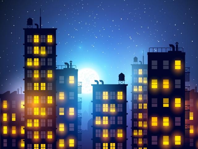 Лунный календарь покупок и приобретений на 2020 год: благоприятные и неблагоприятные дни. Удачные дни для покупки недвижимости, квартиры, машины, бытовой техники, телефона, одежды, обуви, мебели, кошелька, лотерейных билетов в 2020 году: таблица