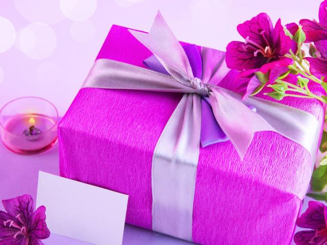 Поздравление к подарку часы для женщины часы женские наручные claude bernard