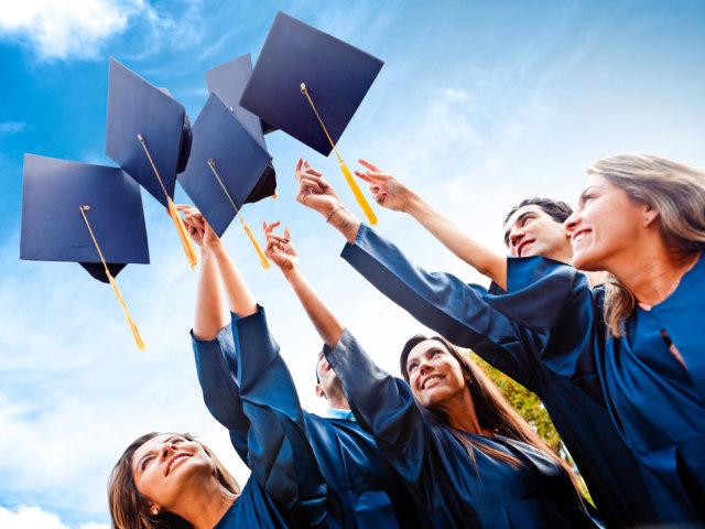 Ученический отпуск для заочников: когда предоставляется, как ...