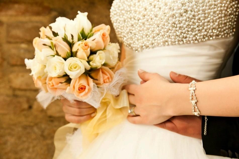 Благоприятные дни для свадьбы в октябре 2019 рекомендации