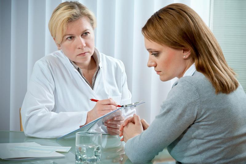 Девясил лечебные свойства и противопоказания для женщин