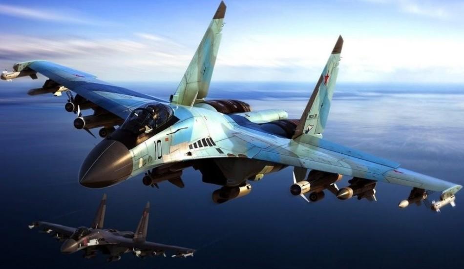 Военный самолет во сне символизирует жестокость и необдуманность поступков