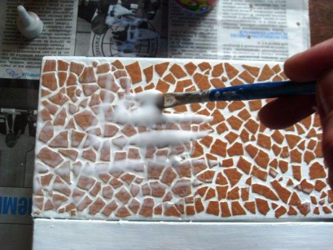 85116f288ba6c244b0ca12fd4041b83d Декор шкатулки своими руками - техника, советы и идеи 80 фото