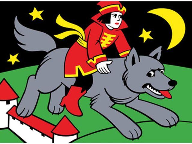 иван-царевич и серый волк фотки