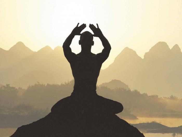 Тибетская гормональная гимнастика нели шишацкой