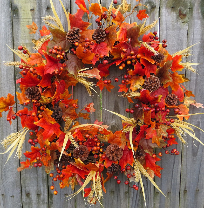 880e9fdf8a7bfebd56cb71c53fa32e3d Цветы и розы из кленовых листьев своими руками пошагово. Осенние поделки из кленовых листьев – букеты с розами и цветами: мастер класс