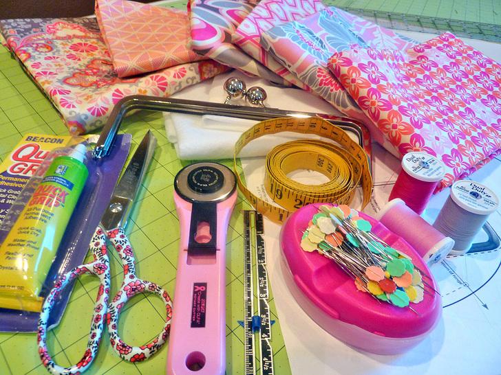 8899fc69cb9a48789bedcb32a4c526d7 Лоскутное шитье: как сшить лоскутное одеяло своими руками? Техники и схемы красивого и легкого шитья лоскутного одеяла