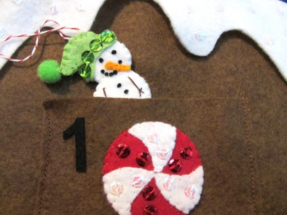 v-karmashek-advent-kalendarya-mozhno-pomestit-kakuyu-nibud-miluyu-figurku Календарь своими руками - 80 фото, шаблоны и идеи оформления как сделать красивый календарь