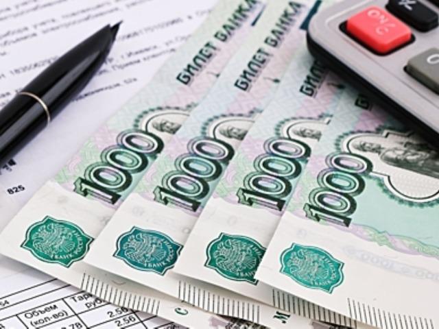 как избавиться от долгов по кредитам законно