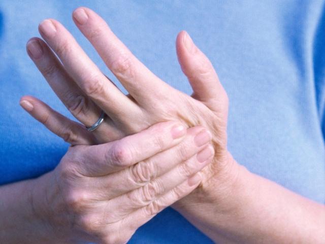 Народное лечение при артрите суставов тутор для фиксации суставов