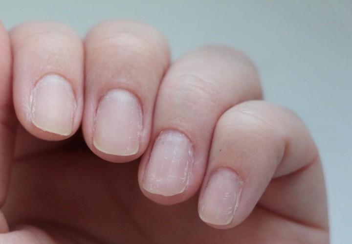 Как делать ванночки для ногтей в домашних условиях. Ванночки для ногтей