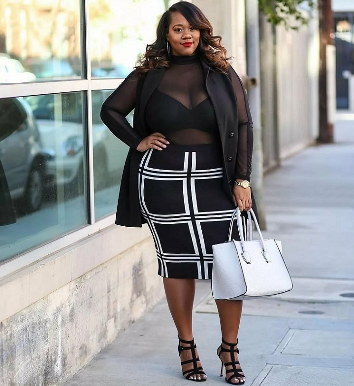 Inexpensive plus size teen clothing