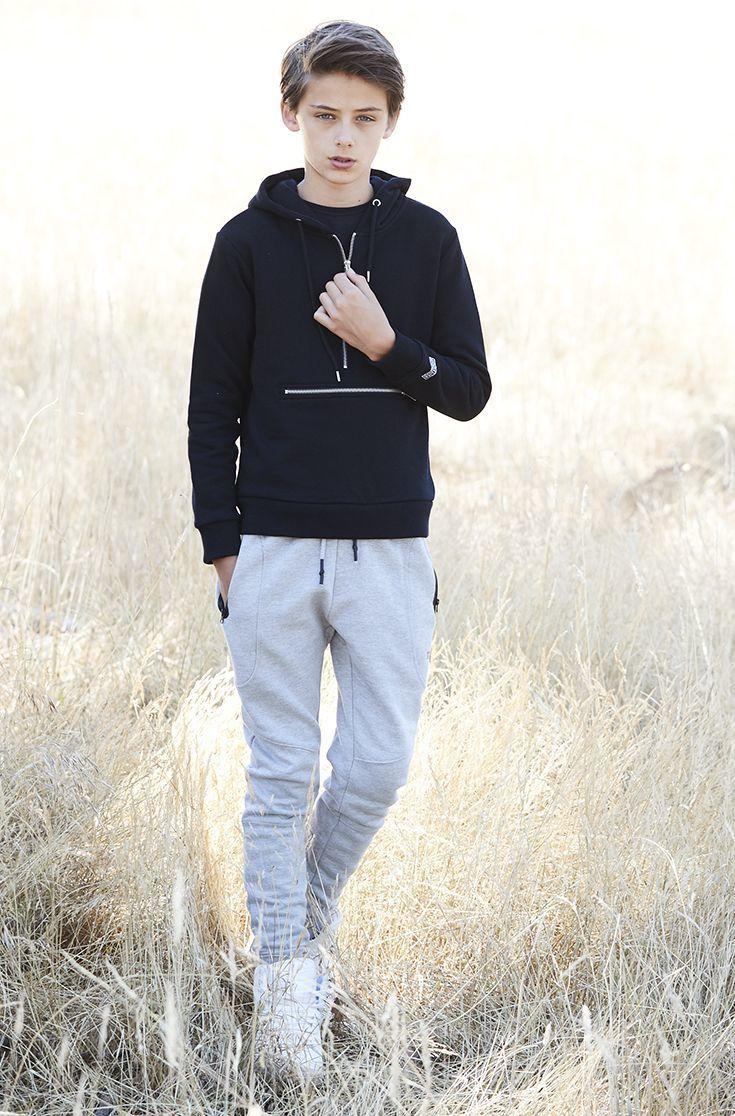 Будет новый, картинки для мальчиков 16 лет крутые модный