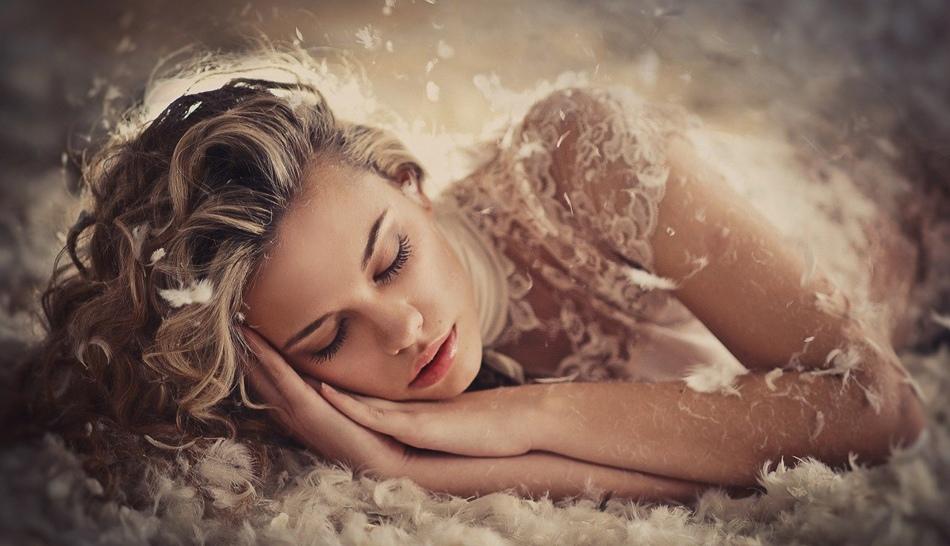 О чем говорит свадьба покойника во сне?