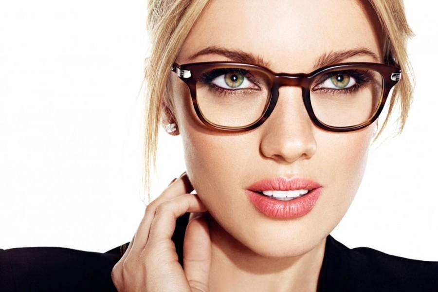 Реклама очки и оптика картинки