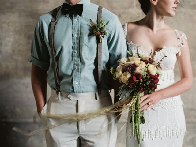 Поздравление свадьбу отца прозе 248