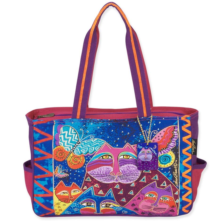3a12b5815176 Пляжная сумка своими руками: выкройки. Как сшить пляжную сумку коврик?