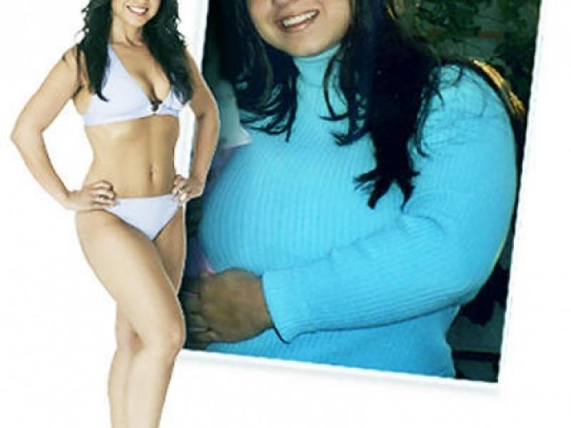 Период уменьшения объемов - 3 месяца. полная потеря ненавистных килограммов и стабилизация веса после 8 месяцев соблюдения метода