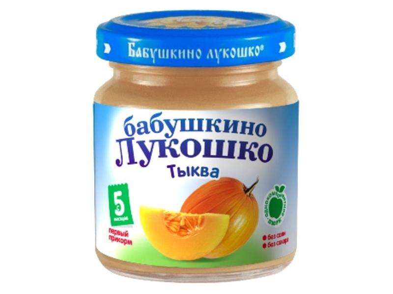 Давать крохе можно и магазинные фруктовые пюре. при этом обращайте особое внимание срокам годности продукта и целостности упаковки