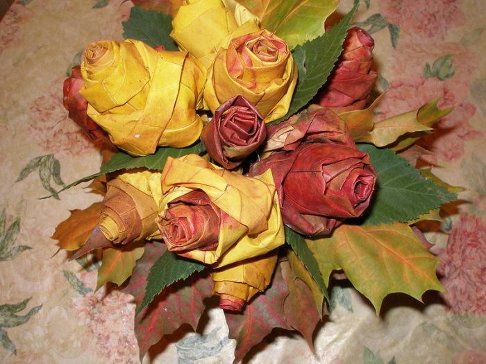 8eaf78227b1a9d09de1f408f7ab53ca4 Поделки своими рукам на тему осень в садик из природного материала