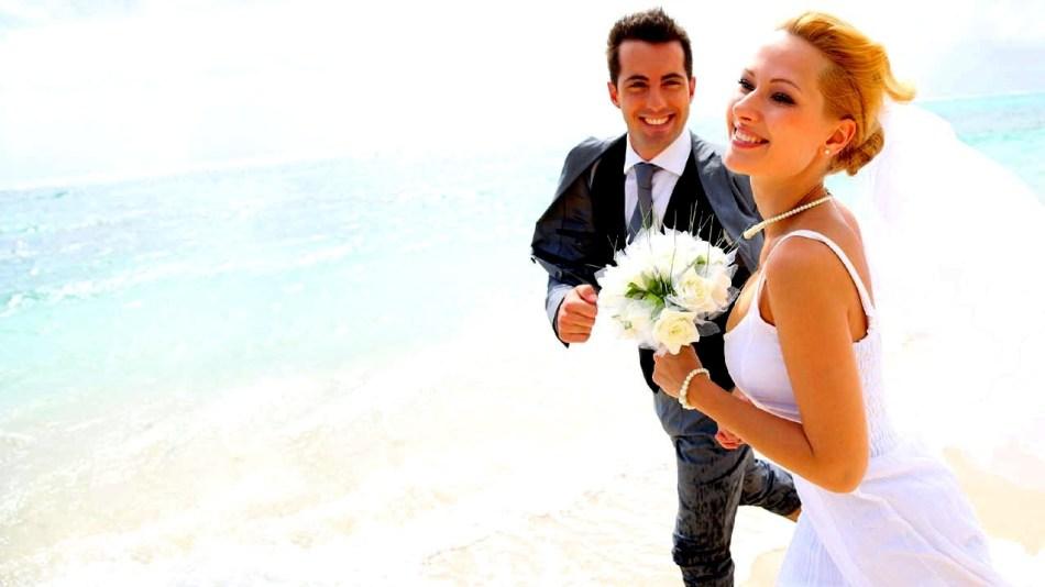 К чему снится веселая свадьба?