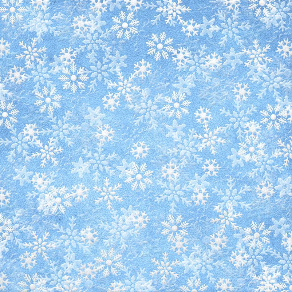 Скрапбукинг зима картинки, смешных