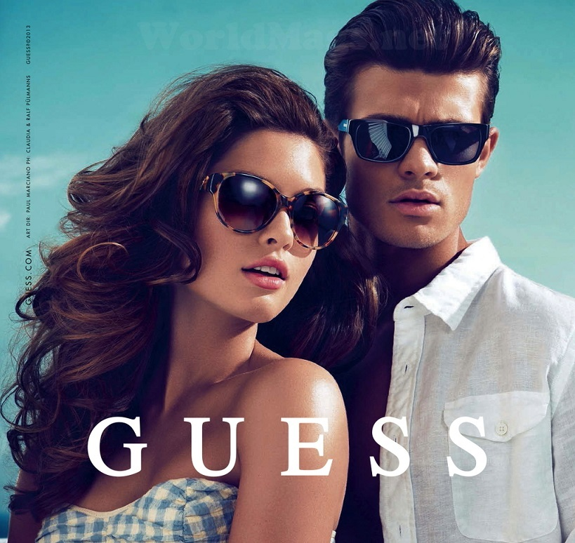 Солнечные очки мужские  обзор модных моделей 2019 года, фото. Какие ... 4daf89d22a0