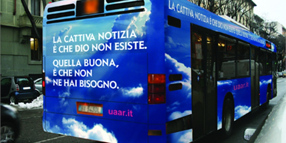Междугородние автобусы в италии