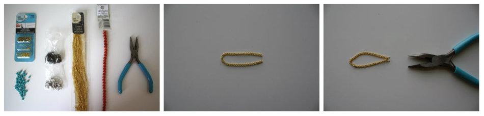 90325b270cb1518ed11ebf60077b2df1 Как сделать браслет из бисера для начинающих
