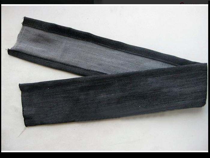90d44695efe34e9874b30925af0f5834 Сарафан из старых джинсов своими руками: выкройки, как сшить детский сарафан