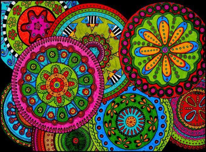 90f180234561c907387876685c5cf6ff Мандала на декоративных подушках – Блог PinkBus