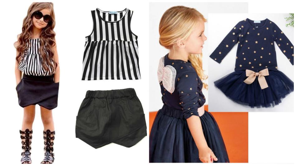bbed8b92a Каталог с комплектами одежды для детей на Алиэкспресс можно посмотреть  здесь.