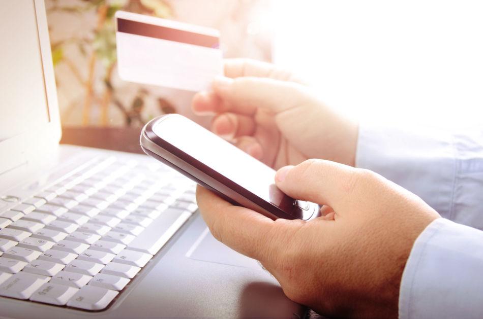Оплата телевидения онлайн