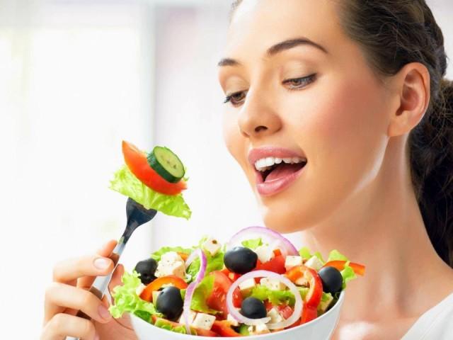 Эрозивный гастрит симптомы и лечение, диета при эрозивном.
