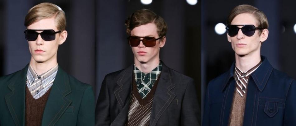 Мужские солнцезащитные очки  мода 2019 Мужские солнцезащитные очки  мода  2019 41d2412279cc6