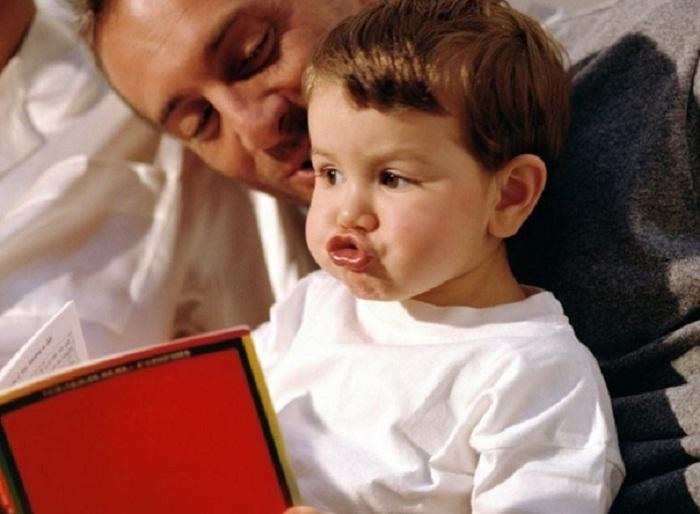 Дошколята требуют игровой формы занятий