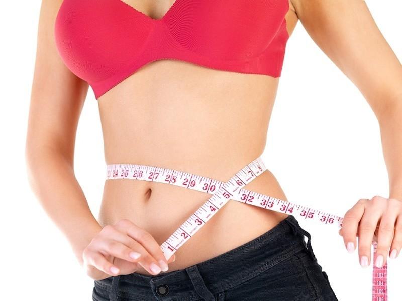 Диета {amp}quot;минус размер{amp}quot; разработана для быстрого похудения