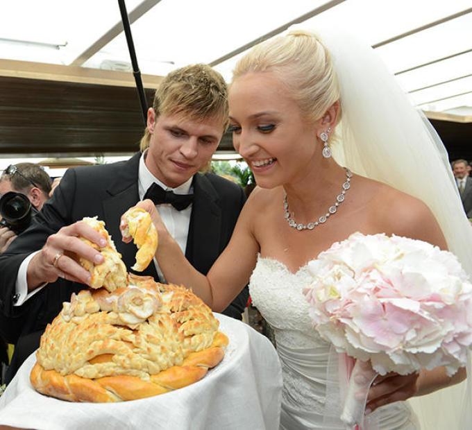айфоне, думаешь свадьба ольга бузова и дмитрий тарасов фото стилистических изменений
