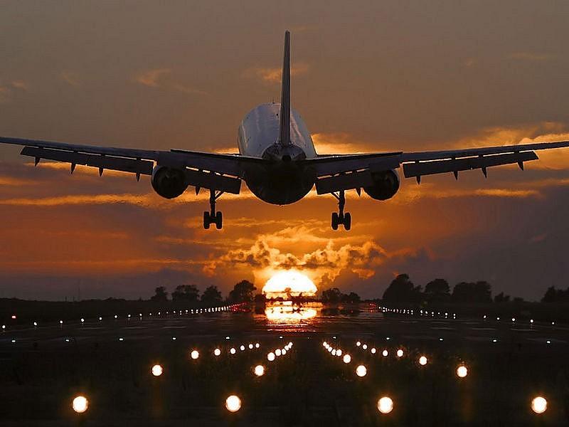 Не всегда беременные могут пользоваться воздушным транспортом