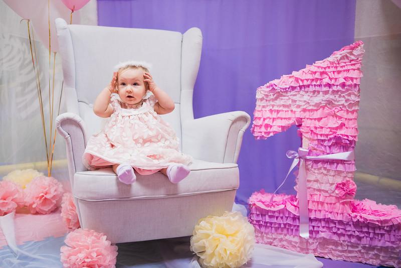 972ae63923b99cf084248173646f7cb9 Декор бутылки на праздник в день рождение малыша