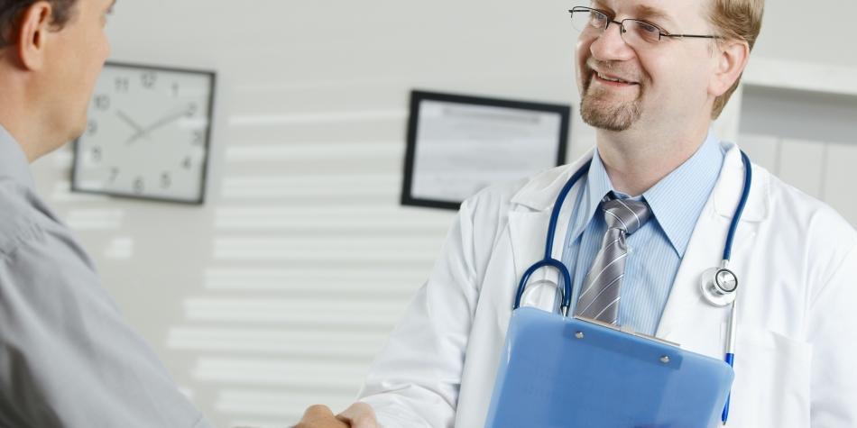 Дополнительные анализы для мужчин при планировании беременности