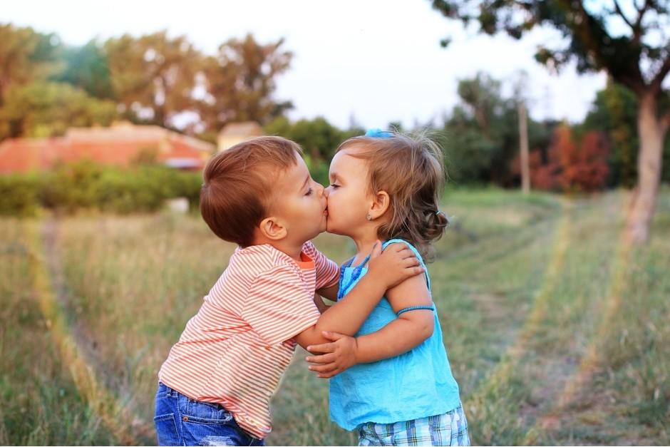 картинки малышей красивые любимому
