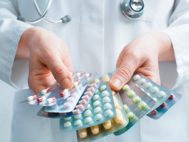 капсулы для похудения самые эффективные успокоительные препараты