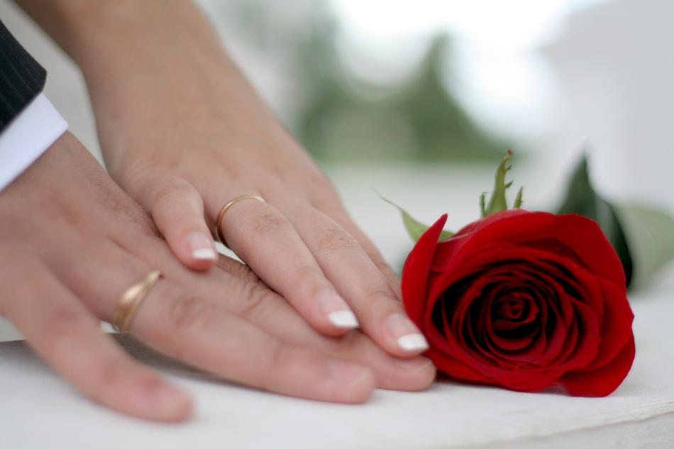 Первый год совместной жизни поздравления мужу от жены