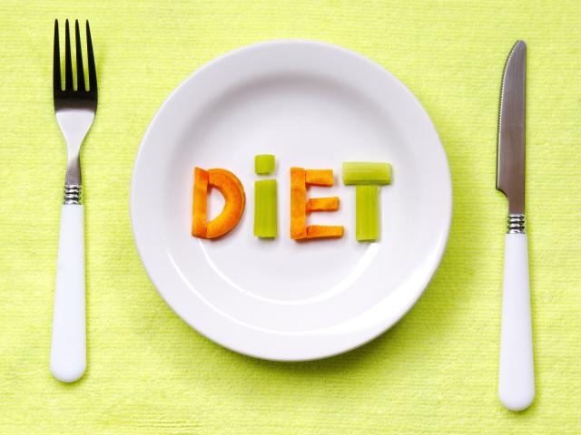 Сколько можно скинуть за неделю на безуглеводной диете