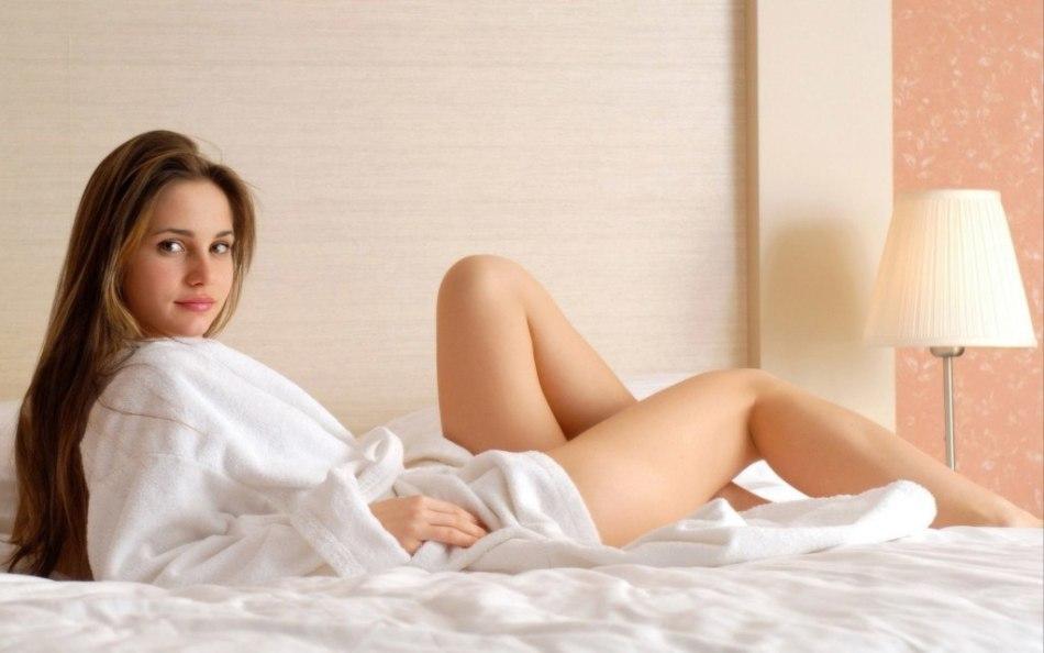 Как подбирают противозачаточные таблетки