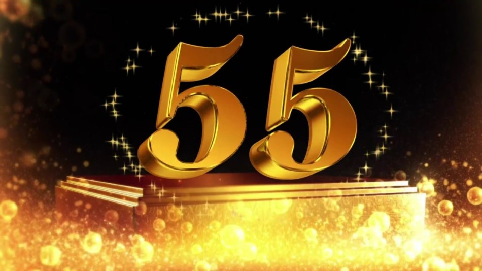 slova-na-55-letie Короткие поздравления с днем рождения женщине ✍ 50 пожеланий с юбилеем, душевные, в стихах, краткие четверостишья